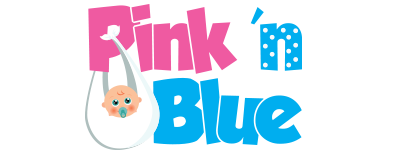 Pink 'n Blue – Baby Boutique